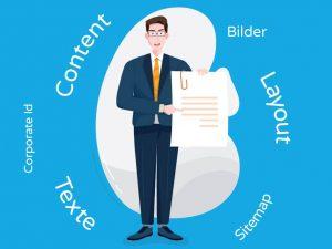 Blogbeitragsbild_unternehmenswebseite2