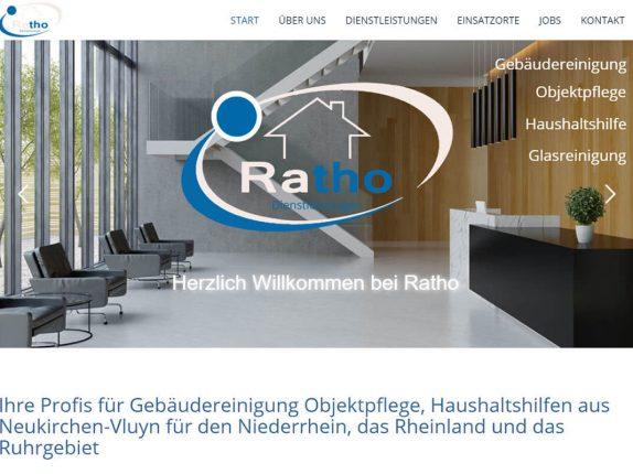 pixelneds-referenz-ratho-webseite-beitragsbild
