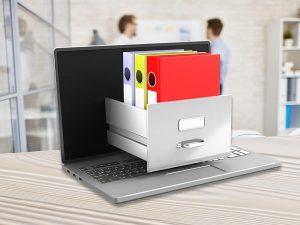 Blogbeitragsbilder_papierloses_Büro