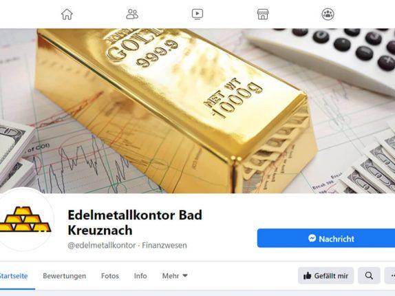 Referenzen Beitragsbilder Pixelnerds_GeldfuerGold
