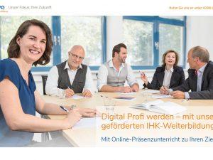 Referenzen Beitragsbilder Pixelnerds_LVQ