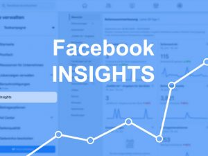 Blogbeitragsbild_Facebook_Insights