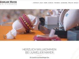 Referenz Juwelier Mayer_Titelbild Kopie