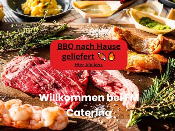Referenz_FM-Catering_Beitragsbild