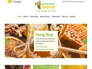 Referenz-Hexenland-Biene_Beitragsbild