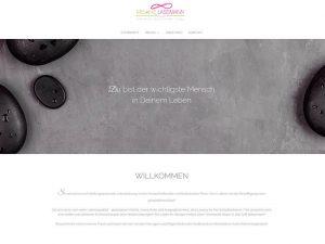 pixelnerds-referenzen-melanie-lassmann-aufmacher