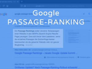 pixelnerds-google-passage-ranking