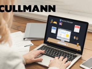 Cullmann_Referenz_Bild_Aufmacher4