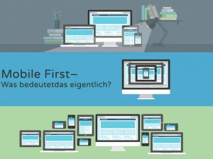 Pixelnerds Mobile First