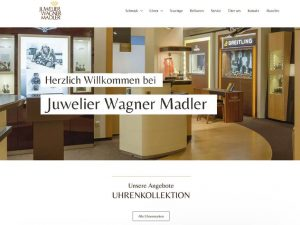 WagnerMadler1